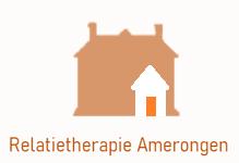 Relatietherapie Amerongen